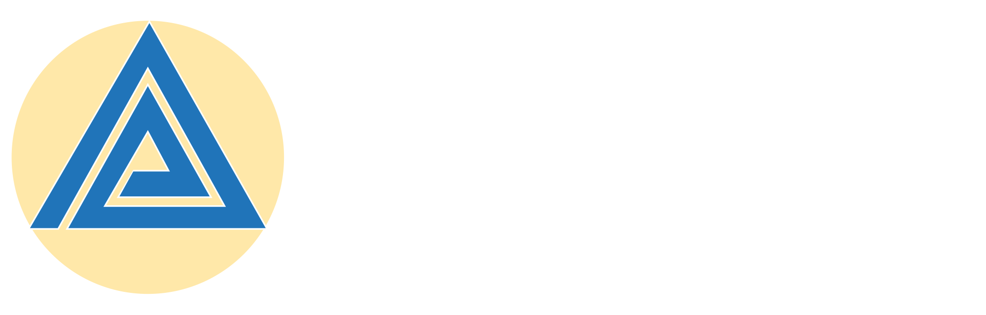 Forth-Gere Home Inspection